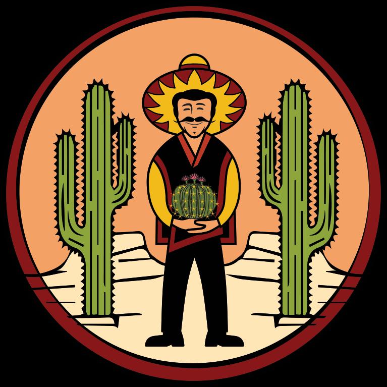 Πουλημένος - Κάκτοι και παχύφυτα | Poulimenos - Cactuses and Succulents